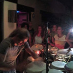 percussionblog1
